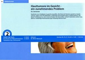 dr_mainusch_referent_zahnarzt-1