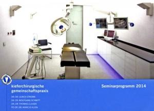 dr_mainusch_referent_zahnarzt-2